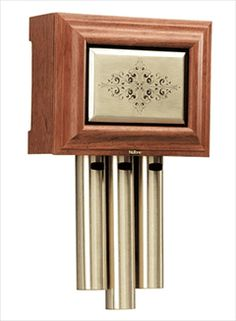 1000 Images About Hard Wired Door Chimes And Bells On