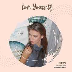 #love yourlself ! Find By Sophie Paris collection in stores worldwide. #fashionoftheday #glamourous #glamour  #frenchfashion #frenchbrand #fashionblogger #madeinparis #outfitoftheday #bysophie #lookoftheday #fashiongram #fashiondiary #parisian #chic #wiwt #whatiworetoday #mylook #instafashion #fashiongram #style #lookbook #whatiwore #paris #fashiondaily French Brands, Parisian Chic, French Fashion, What I Wore, Outfit Of The Day, Collections, Glamour, Movie Posters, Style
