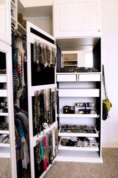 Bilder-mit-Einrichtungsideen-modern-ankleideraum-schmuck