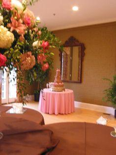bakery columbia sc wedding cakes columbia sc cakes party cakes