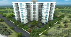 New Residential Residential Projects in Pune, Pune Property