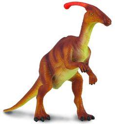 Collecta Parasaurolophus