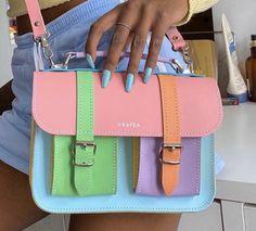 Luxury Purses, Luxury Bags, Luxury Handbags, Purses And Handbags, Cheap Handbags, Popular Handbags, Stylish Handbags, Handbags Online, Aesthetic Bags