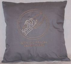 Divergent Inspired, Abnegation: The Selfless, Throw Pillow, Summer Sale on Etsy… Divergent Party, Divergent Four, Divergent Trilogy, Divergent Insurgent Allegiant, Tris Prior, Dead To Me, The Fault In Our Stars, Geek Girls, Hunger Games