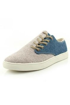 PATHFINDER Mens Summer Flat Breathable Linen Shoes (Blue) - Intl | ราคา: ฿741.00 | Brand: Pathfinder | See info: http://www.topsellershoes.com/product/37875/pathfinder-mens-summer-flat-breathable-linen-shoes-blue-intl