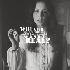 Pretty Little Liars + Spencer Hastings + Troian Bellisario