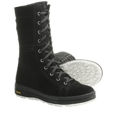 For To Women Pinterest Images Best Moving Montana Boots 8 On TfnO8qRwx