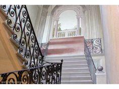 Haus | Abbadia, Toskana, Italien | domaza.li - ID 2047963