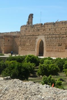 Morocco Holidays 2020 & 2021 - Tailor-Made from Audley Travel Audley Travel, Us Deserts, Marrakesh, Under The Stars, Atlas Mountains, Morocco, Mount Rushmore, Camel, Fishing