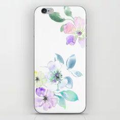 Tech by Anines Feminine, Tech, Phone Cases, Floral, Pattern, Shopping, Design, Women, Art
