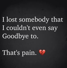 Dad Quotes, Life Quotes, I Miss My Mom, Dad In Heaven, Grief Poems, Grieving Mother, Heaven Quotes, Grieving Quotes, Memories Quotes