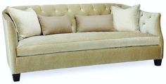 Living Room Sofas - Meg Brown Home Furnishings - Advance, Winston Salem, Greensboro and Lexington