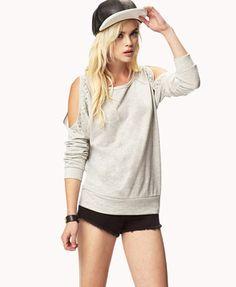 e993966b104 163 best Fashion Wish List images on Pinterest