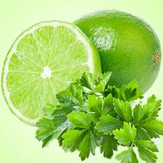 Lime Cilantro Fragrance Oil by Natures Garden Wholesale Scents is a popular lime scent for bath and body products. Buy this scent for soap and candles. Nutrition Guide, Nutrition Classes, Wholesale Fragrance Oils, Aroma Beads, Bath Gel, Candle Making Supplies, Candlemaking, Best Perfume