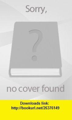 MICROSOFT OFFICE 2007 WINDOWS VISTA SERIE LIBRO VISUAL (9789589802014) DAVID BESKEEN , ISBN-10: 958980201X  , ISBN-13: 978-9589802014 , ASIN: B003RZYDOO , tutorials , pdf , ebook , torrent , downloads , rapidshare , filesonic , hotfile , megaupload , fileserve