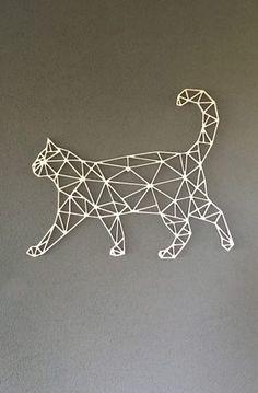 Schildpad – hout-kado.nl Geometric Quilt, Geometric Art, 3d Zeichenstift, 3d Pen Stencils, Happy Birthday Decor, Metal Art Projects, String Art Patterns, Silhouette Curio, Glass Animals