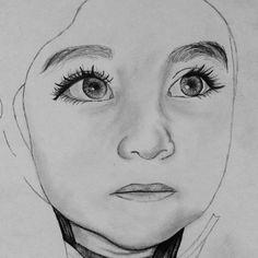 Los ojos más bonitos :3