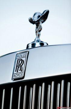Luxury Car Logos, Best Luxury Cars, Rolls Royce Ghost Black, Logo Wallpaper Hd, Mkbhd Wallpapers, Rolls Royse, Rolls Royce Logo, Rolls Royce Phantom Coupe, Rolls Royce Wallpaper