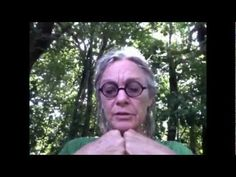 Roberta Ward-Smiley talks to 'Love Begins With Me' - Part 4 - Carbon Offset