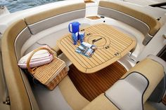 Yamarin Powerboat model range: Day Cruisers, Bow Riders, open Console Boats and the smart Yamarin Cabin. Power Boats, Sea, Model, Motor Boats, Ocean, Speed Boats, Mockup, Modeling