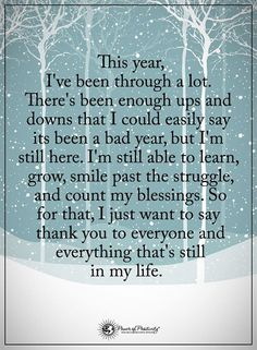 Trendy Quotes About Moving On Fresh Start New Beginnings Remember This Ideas New Year Quotes Inspirational Fresh Start, Fresh Start Quotes, New Quotes, Quotes To Live By, Funny Quotes, Life Quotes, Inspirational Quotes, Motivational Quotes, Moving On Quotes New Beginnings