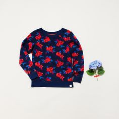 Life is all about stopping to smell the roses. Shop with 15% off and free delivery with code PIN1 (UK) or PIN2 (US) #Boden #AW14