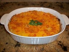 King Ranch Chicken and Mexican Rice Recipe - Just scanning and saw this. My recipe and I think it is pretty darn good! I tweeked it until I got it right. Great Recipes, Favorite Recipes, Healthy Recipes, Amazing Recipes, Delicious Recipes, King Ranch Casserole, Quick Summer Meals, Mexican Rice Recipes, Good Food