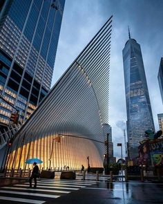 New York Discover 20 Best Things To Do In New York City Richpointofview Street Photography Monuments, Photographie New York, One World Trade Center, New York City Travel, Belle Villa, Urban City, City Photography, Amazing Architecture, City Lights