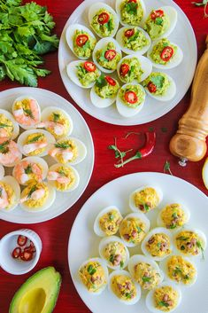 Finger Food Appetizers, Finger Foods, Appetizer Recipes, Party Food Platters, Food Cravings, Caprese Salad, Bacon, Food And Drink, Healthy Recipes