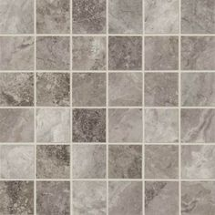 Carpetime GJ in Grand Junction has a top selection of Dal-Tile Ceramic & Porcelain Tile Flooring, including Marble Attache Crux - Mosaic in x Dal Tile, Shower Backsplash, Mosaic Pieces, Mosaic Wall, Stone Flooring, Tile Patterns, Porcelain Tile, Tile Floor