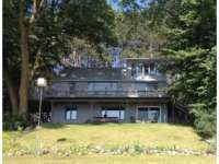Polk County, WI Lake Property For Sale - LakePlace.com