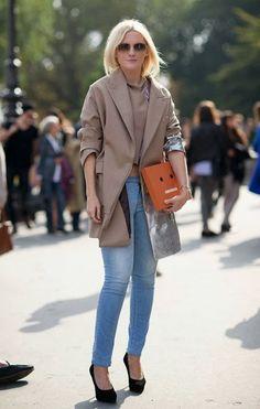 www.fashionclue.net | Fashion Tumblr, Street Wear & Outifts
