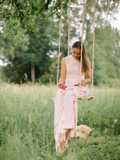 On any journey, we must find out where we are before we can plan the first step. How Beautiful, Beautiful Places, Fear Of The Lord, Garden Painting, Summer Dream, Just Relax, Growing Flowers, Country Chic, Cottage Chic