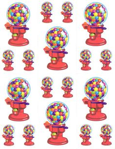 Rare Vintage Lisa Frank Stickers Sticker Sheet Choose ONE Lisa Frank Stickers, Balloon Background, Skin Images, Bulk Candy, Gumball Machine, Colorful Wall Art, Candy Colors, My Childhood, Balloons