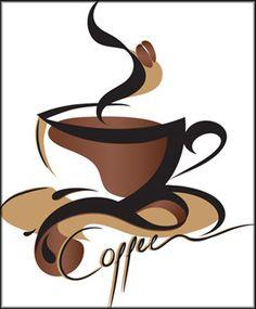 8 Blindsiding Cool Ideas: Coffee Shop Garden coffee design home decor.Coffee Sayings Clever. Coffee Shop, Coffee Logo, Coffee Poster, I Love Coffee, Best Coffee, Coffee Time, Coffee Cups, Coffee Branding, Coffee Coffee