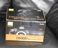 https://dealspvd.com/deals-products/nikon-d5300-24-2mp-digital-slr-camera-body-only-new-other-shutter-count-58.html