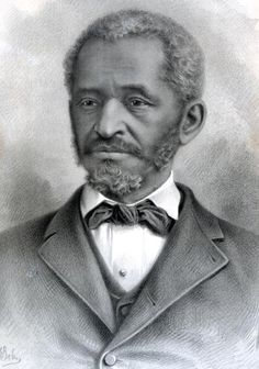 """Anthony Johnson (b. c. 1600 – d. 1670)  became one of the first African American property owners and slaveholders. Held as an indentured servant in 1621, he earned his freedom after several years, which was accompanied by a grant of land. He later became a successful tobacco farmer. Notably, he is recognized for attaining great wealth after having been an indentured servant and has been referred to as """"'the black patriarch' of the first community of Negro property owners in America"""""""