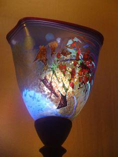 20 Ljawf 2012 Glass Ideas Glass Glass Art Vase