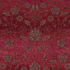 Leila rose broadloom carpet in the Renaissance classics range by Brintons