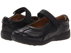 3030f9507fd Stride Rite Claire Mary Jane (Toddler Little Kid Big Kid) Shoes