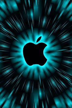 This is some awesome wallpapers for apple iPhone Apple Logo Wallpaper Iphone, Iphone Homescreen Wallpaper, Iphone 7 Wallpapers, Funny Phone Wallpaper, Computer Wallpaper, Cellphone Wallpaper, Wallpaper Backgrounds, Apple Background, Apple Picture