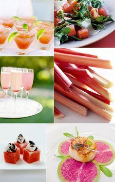watermelon watermelon watermelon!!!.......summer summer SUMMER!!