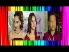 Berita 20 September 2015 VIDEO Begini Cara Anang Dulu Modusin Ashanty