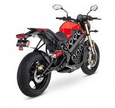 Brammo Electric Motorcycle Prices Cut By $5,000 To $7,000 -- #EV #motorcycles #electric