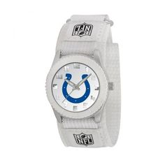 People also love these ideas. Indianapolis Colts ... 0df713951
