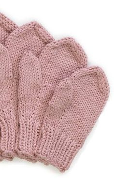 Knitted Mittens Pattern, Knitted Hats, Yarn Crafts, Diy And Crafts, Knitting Accessories, Clothing Patterns, Knit Crochet, Handmade, Tricot