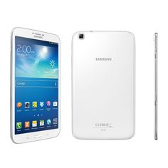 Gadgets in Nepal Nepal, Action Figure Store, Action Cards, Mobile Price, Samsung, Galaxies, Action Figures, Gadgets, Phone