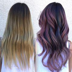 34 Best Matrix Color Images In 2019 Haircolor Hairdresser Matrix