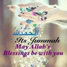 Jumma Mubarak Messages, Jumma Mubarak Quotes, Jumma Mubarak Images, Good Morning Flowers Gif, Good Morning Nature, Good Morning Quotes, Morning Images, Beautiful Islamic Quotes, Islamic Inspirational Quotes