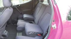 Mercedes-Benz A 160 Elegance Klimaanlage Tüv Neu in Saarland - Homburg | Mercedes A Klasse Gebrauchtwagen | eBay Kleinanzeigen